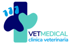 Vet Medical Logo